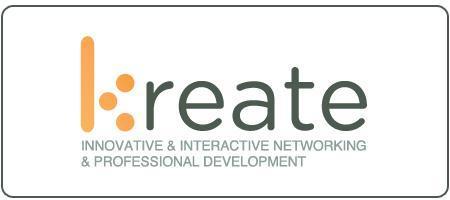 Kreate Professionals Network New Member Registration -...