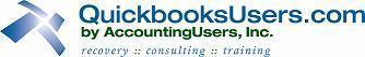 QuickBooks: Advanced Job Costing (Online Seminar)