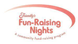 Jaycees Friendly Fundraiser