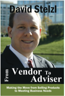 From Vendor to Adviser: Setting Fees with Profit in...