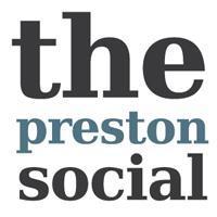 Preston: An Identity Crisis (The Preston Social)