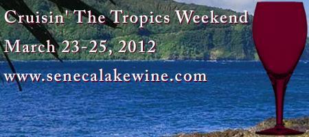 CT_FRT, Cruisin' the Tropics 2012, Start at Fruit Yard...
