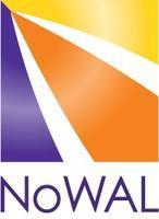 NoWAL TeachMeet Manchester