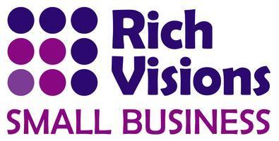 Commercial Media & Publishing Business Workshop
