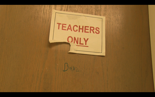 Better Schools. Better Futures. Video Screening and...