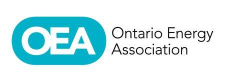 OEA Breakfast Speakers Series:   THE RATEPAYER vs. THE...