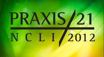 National Church Leadership Institute:   Praxis 21...