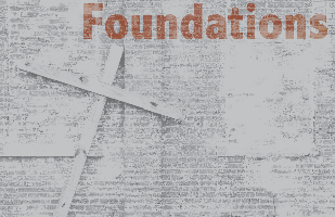 FOUNDATIONS | 1-Day Workshop Prophetic Training -...