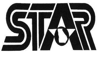 2013 STAR Student/Teacher Awards Luncheon