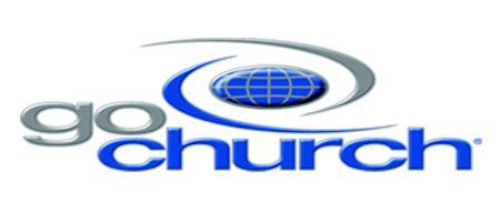 "GO Church's ""Night of Vision"" Meetings"