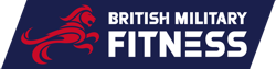 BMF Skills Course - London