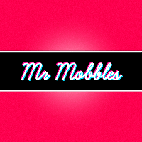 Mr Mobbles Magical Emporium