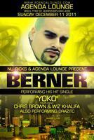 Berner Live