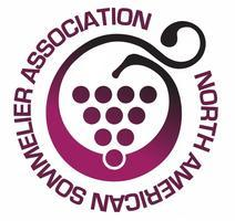 WSA Certified Sommelier Course