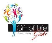 Gift Of Life Gala