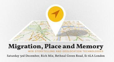 Migration, Place and Memory: Web Storytelling and...