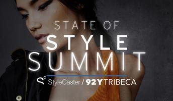 The State of Style Summit