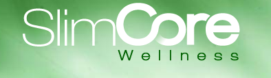Wellness Revolution 2011