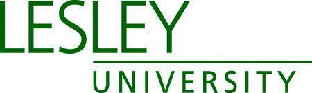 WEBINARS@LESLEY: Financing a College Education
