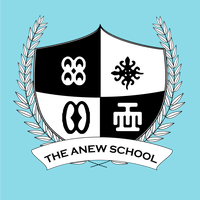 THE GROUNDBREAKING:  The Anew School Fundraiser
