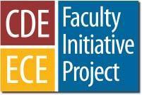 Faculty Initiative Project Seminar @ CSU Fullerton