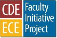 Faculty Initiative Project Seminar @ San Francisco...