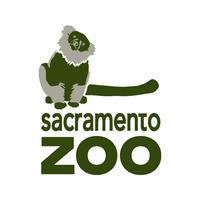Sacramento #ZooTweetup