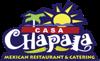 Casa Chapala's New Year's Eve Masquerade Fiesta