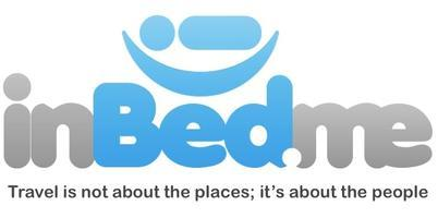 inBed.me Launch Party   + Travel Industry Meetup