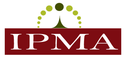 IPMA Pune Chapter Features Mr. Pinkesh Shah, Founder & CEO...