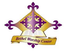 BWC - Bethel Worship Center logo