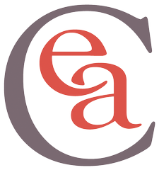 Center for Engaging Autism logo