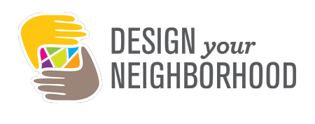 Design Your Neighborhood Documentary Premiere