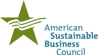 EPA Administrator Lisa Jackson Conference Call Jan....