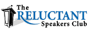 Speaking Made Easy in Just 4 Sessions