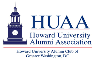 HUAC GWDC - Holiday Reception and Scholarship...