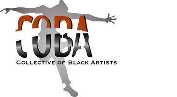 Children's Dance & Drum Program 2012-2013