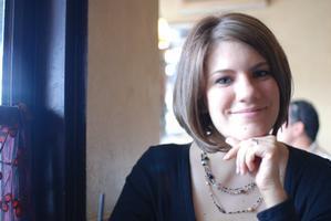 Rachel Held Evans at ASU