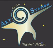 Satellite Art Station Gala Dinner