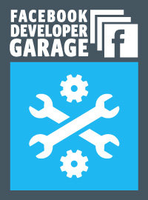Facebook Developer Garage  - Paris
