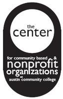Become A Strategic Non-Profit Leader (Jan. 25, 2012)