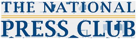 National Press Club Mardi Gras 2013