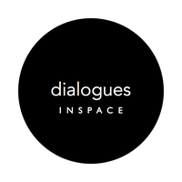 dialogues | Grew & Grew at Inspace