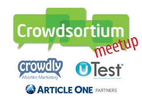 Crowdsortium Boston II