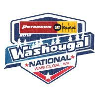 Washougal MX National (Lucas Oil Motocross...