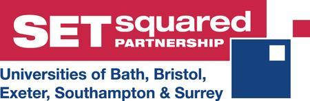 SETsquared Workshop: Term Sheets & Shareholders...