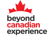 "Beyond ""Canadian Experience"": Immigrant Employment..."
