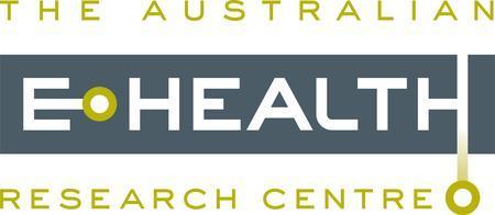 2012 Australian e-Health Research Colloquium