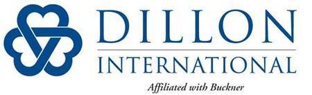 International Adoption Seminar - Dallas, TX  (02/10/12)