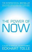 Finding Your Inner Purpose | Practising The Power Of...